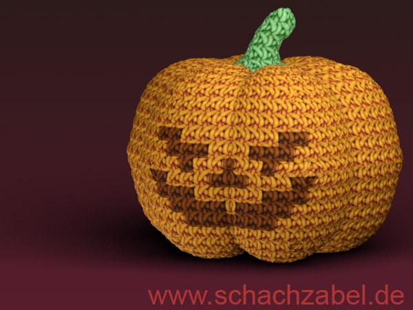 Halloween Kürbis Zum Häkeln Junghans Wolle Handarbeitsforum
